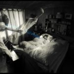 The Concept of Astral Projection – Spiritual Body