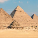 Introduction to Pyramids – What exactly is the Great Pyramid?